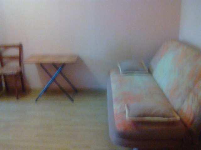 г. Феодосия, Гарнаева ул, 1-комнатная квартира, 35 кв м, Аренда Краткосрочная