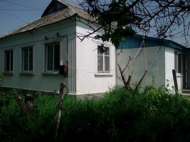пос. Яркое Поле, Ленина, дом, 63 кв м, 32 сот, Продажа