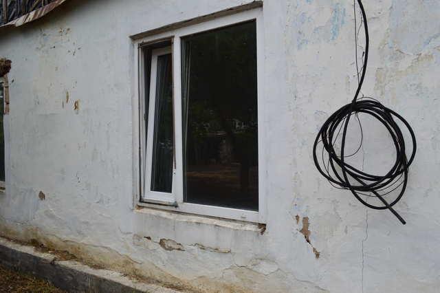 г. Феодосия, Механизаторов ул, дом, 55 кв м, 7 сот, Продажа