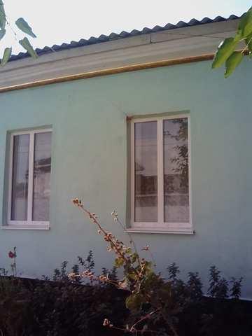 г. Феодосия, Водосточная ул, дом, 144 кв м, 4 сот, Продажа