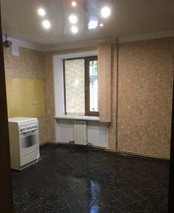 г. Феодосия, Боевая ул, 2-комнатная квартира, 41 кв м, Продажа