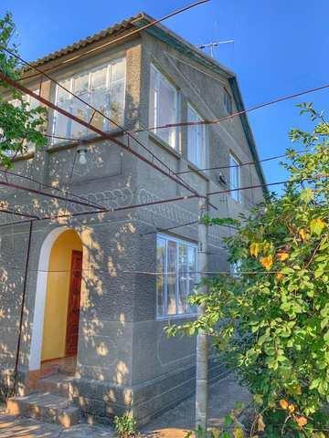 пос. Яркое Поле, Южная, дом, 153 кв м, 10 сот, Продажа