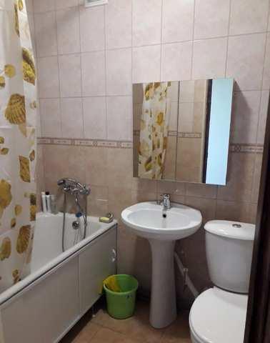 пгт Щебетовка, Мира ул, 2-комнатная квартира, 42 кв м, Продажа