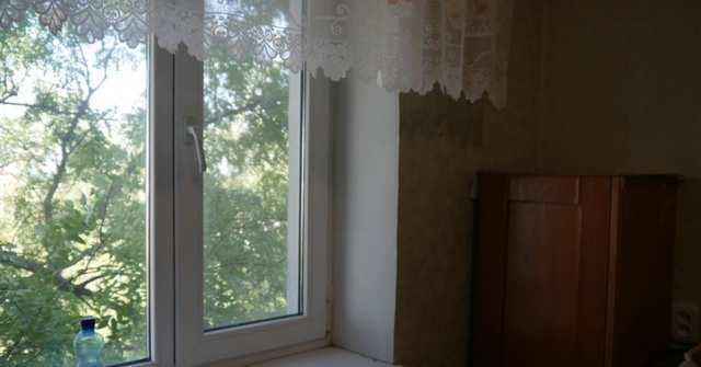 г. Феодосия, Симферопольское шоссе, 1-комнатная квартира, 31 кв м, Продажа