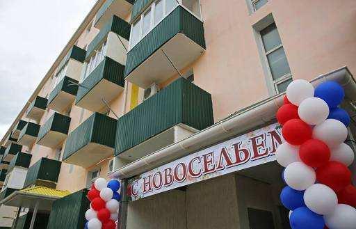 г. Феодосия, Габрусева ул, 1-комнатная квартира, 33 кв м, Продажа