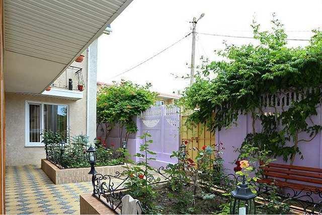 пос. Курортное, Науки ул, коммерческая недвижимость, 600 кв м, 3.84 сот, Продажа