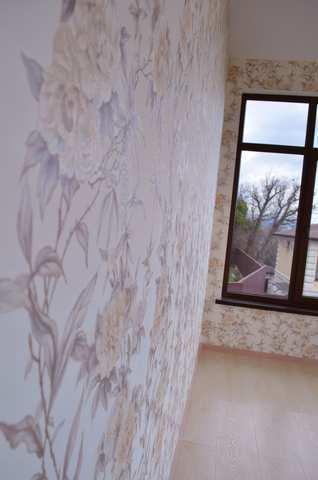 пос. Подгорное, Лесная, дом, 175 кв м, 4 сот, Продажа