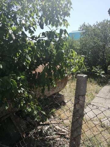 г. Феодосия, Облепиховая ул, дача, 50 кв м, 4 сот, Продажа