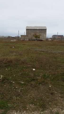 пгт Приморский, Скифская ул, участок, 8 сот, Продажа