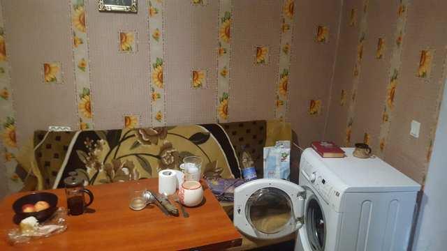 г. Феодосия, Красноармейская ул, 2-комнатная квартира, 47 кв м, Продажа