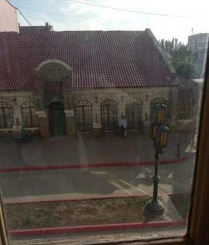 г. Феодосия, Земская ул, 2-комнатная квартира, 55 кв м, Продажа