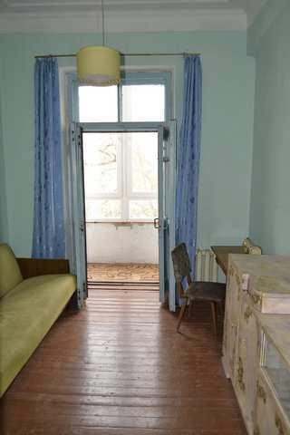 г. Феодосия, Назукина ул, 3-комнатная квартира, 74 кв м, Продажа