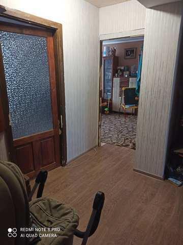 г. Феодосия, Симферопольское шоссе, 2-комнатная квартира, 53 кв м, Продажа