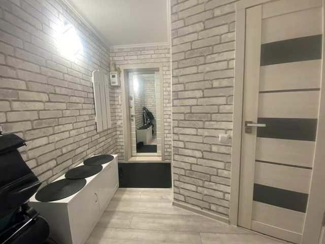 г. Феодосия, Гарнаева ул, 1-комнатная квартира, 32 кв м, Продажа