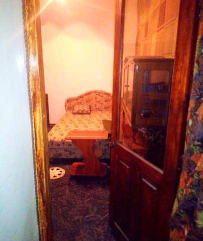 г. Феодосия, Нахимова ул, 2-комнатная квартира, 57 кв м, Продажа