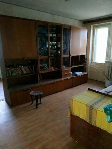 г. Феодосия, Чкалова ул, 2-комнатная квартира, 45 кв м, Продажа