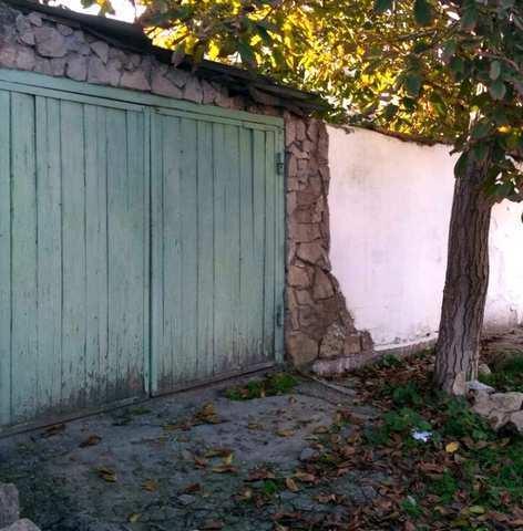 г. Феодосия, Советский пер., дом, 110 кв м, 3 сот, Продажа