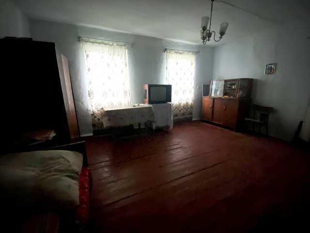 пос. Каменское, Заречная, дом, 55 кв м, 16 сот, Продажа