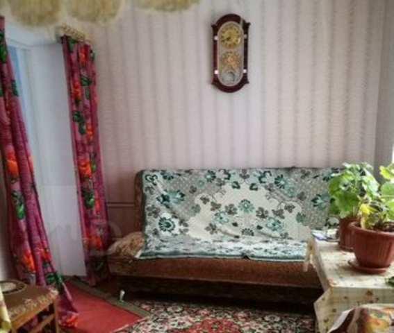 пгт Щебетовка, Первомайский пер., дом, 78 кв м, 17 сот, Продажа