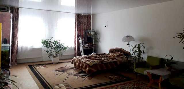 г. Феодосия, Дачный пер., дом, 158 кв м, 2.4 сот, Продажа