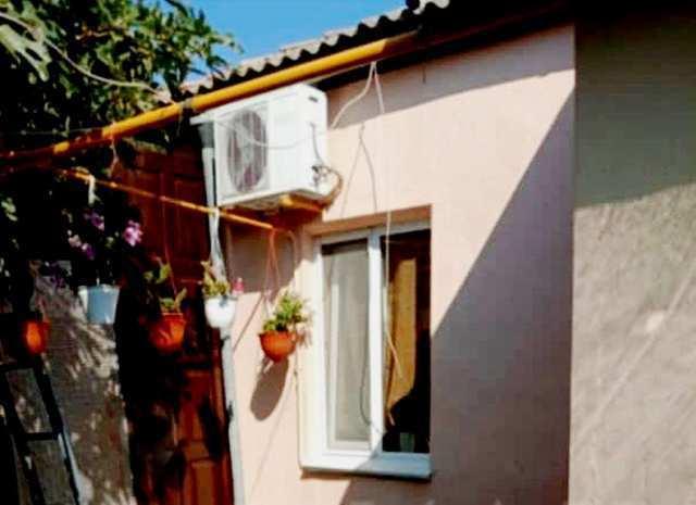 г. Феодосия, Ленина ул, дом, 60 кв м, 3 сот, Продажа