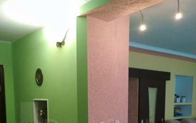 г. Феодосия, Московская ул, дом, 250 кв м, 4 сот, Продажа