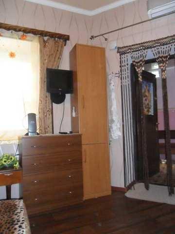 г. Феодосия, Пономарёвой пер., дом, 30 кв м, 1.5 сот, Продажа