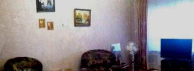 г. Феодосия, Южная ул, дом, 120 кв м, 6 сот, Продажа