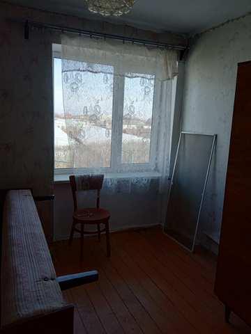 с. Заречное, Юбилейный просп., 2-комнатная квартира, 42 кв м, Продажа