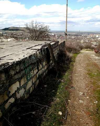 г. Феодосия, Энегретик СПК, участок, 4 сот, Продажа