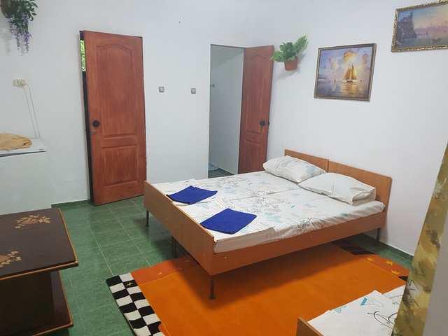 пгт Коктебель, Стамова ул, дом, 346 кв м, 4.71 сот, Продажа