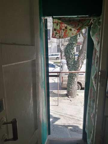 г. Феодосия, Вити Коробкова ул, 2-комнатная квартира, 42 кв м, Продажа