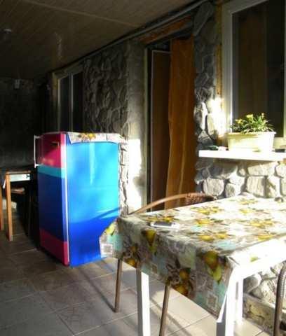 пгт Орджоникидзе, Морская ул, дача, 170 кв м, 2.6 сот, Продажа