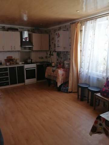 пгт Коктебель, Ленина ул, дом, 350 кв м, 8 сот, Продажа