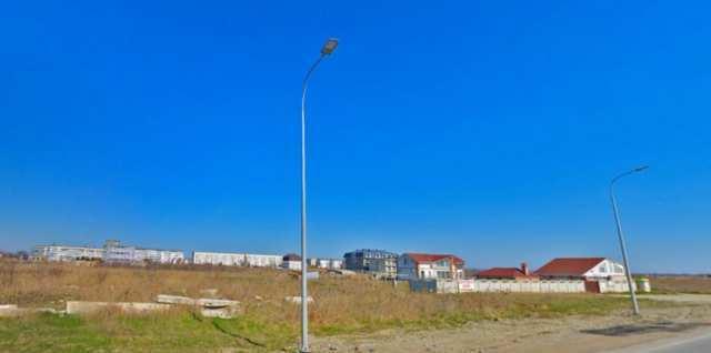г. Феодосия, Евпаторийская ул, участок, 10 сот, Продажа