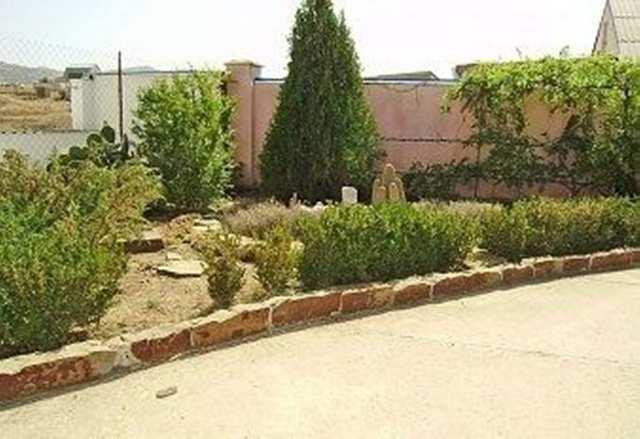 с Миндальное, СПК Солнечная Долина, дача 142 кв м, участок 7,3 сотки, дачаное, продажа.