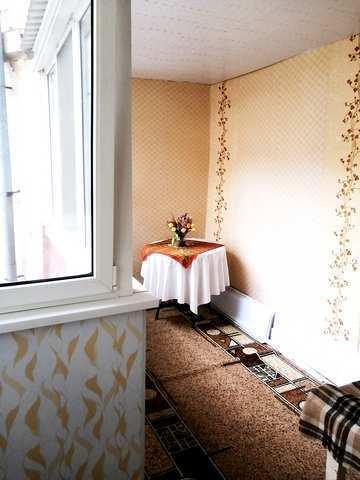 г. Феодосия, Кирова ул, 1-комнатная квартира, 45 кв м, Продажа