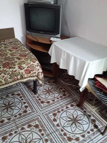 г. Феодосия, Чернышевского ул, 3-комнатная квартира, 64 кв м, Продажа