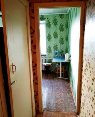 г. Феодосия, Крымская ул, 2-комнатная квартира, 49 кв м, Продажа