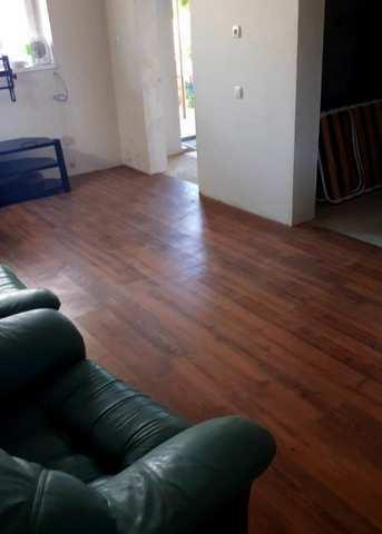 Купить 2 комнатную квартиру 38 кв м по ул Подгорная в пгт Коктебель города Феодосии.
