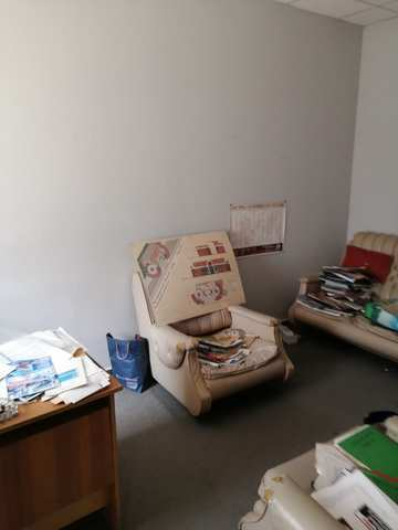 Купить 2 комнатную квартиру 43,5 кв м по ул Кирова в Феодосии.