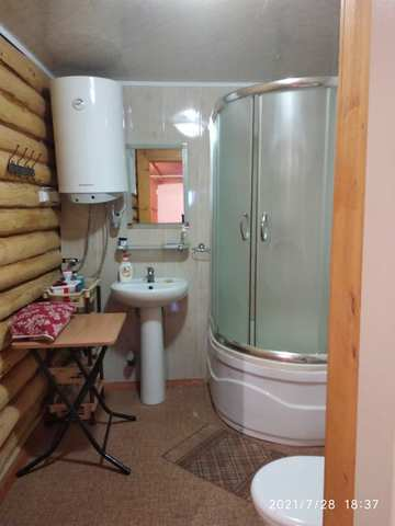 Купить 1 комнатную квартиру 25,5 кв м по ул Горная в пгт Коктебель города Феодосии.